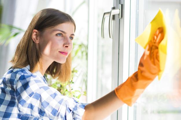 limpieza a domicilio 2